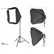 Softbox Set (11)
