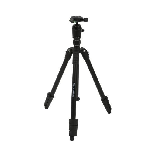 Deyatech 3642b Pro Tripod FujiFilm X Tripod Yeni Pro