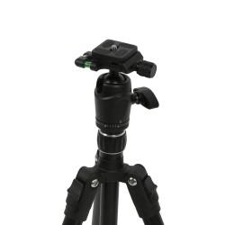 Deyatech 6011 Pro Pllus Tripod Ball Head