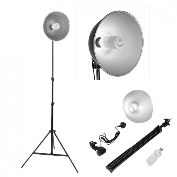 SoftBox Alemiyum Fotograf Stüdyosu Ve Sürkeli Video Çekimleri,Ürün Çekimleri