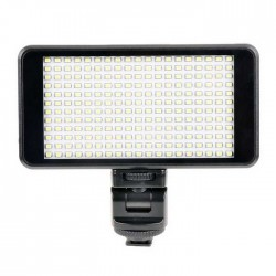Deyatech Pdx Led-228 Video Kamera Tepe Lambası