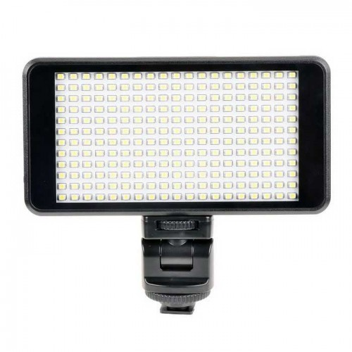 Deyatech Pdx Led-228 Video Kamera Tepe Lambası
