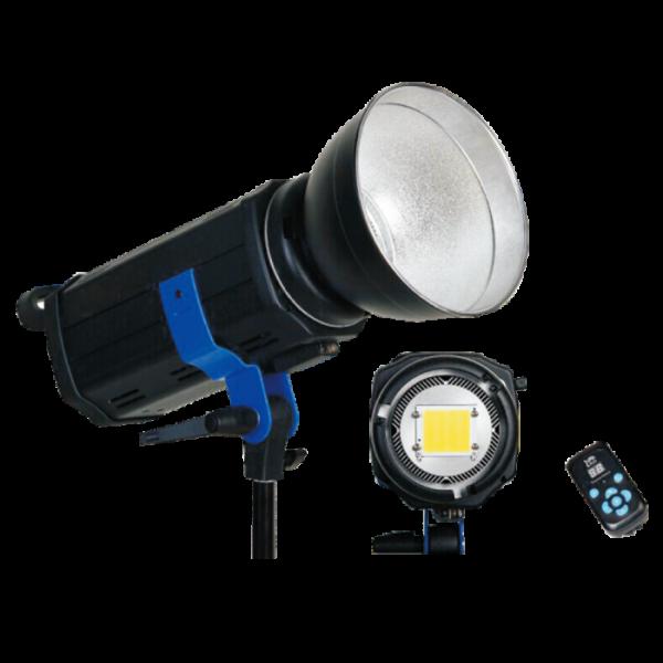Weifeng Fan-EL1000 / EL1000L Led Sürekli Işık