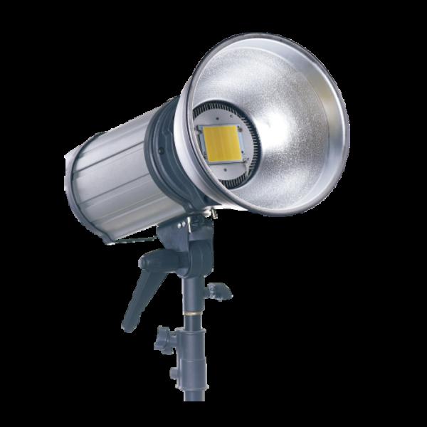 Weifeng Fan-Led FAN-LED100A Led Sürekli Işık