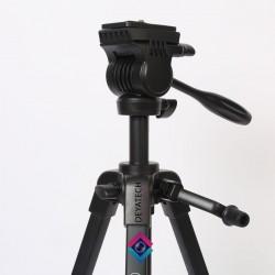 Deyatech Nest NT 550 Tripod Çep Telefon Kamera Tripod