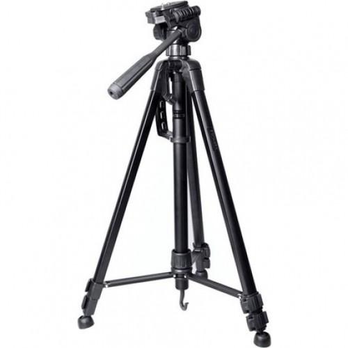 Deyatech Weifeng 156cm Kamera Ve Çep Telefonu Tripod