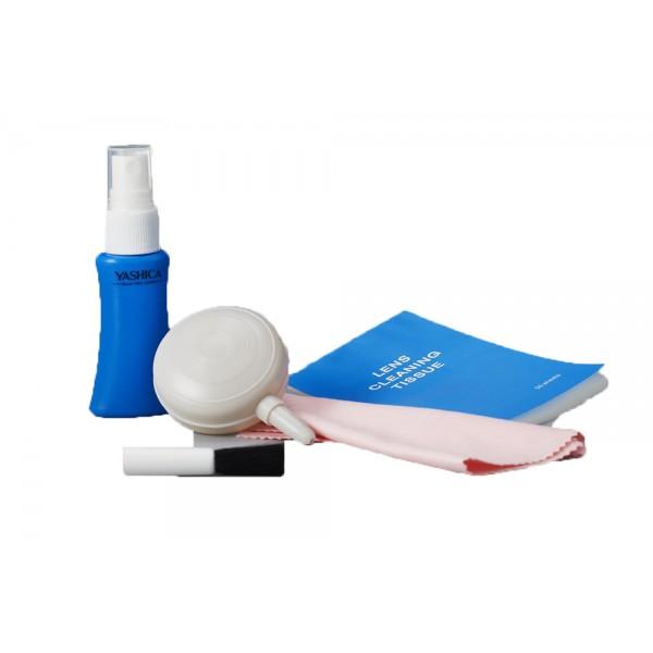 Deyatech  Lens Temizleme Cleaning Seti