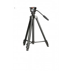 Deyatech 180cm DSLR Kamera Ve Fotoğraf Makinesi Tripodu
