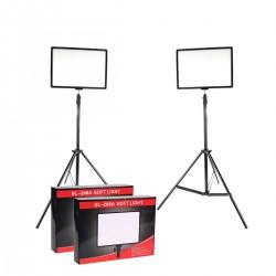 Deyatech SL-288A Soft LED Işık