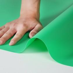Deyatech 70cmx80cm PVC Yeşil Fon